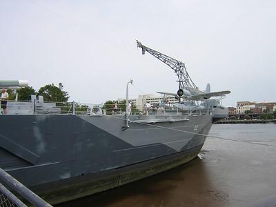 DSCN1333