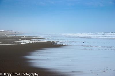 Ocean Isles Beach NC
