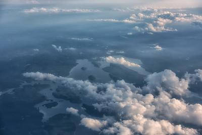 20140822.  Quabbin Reservoir, MA.