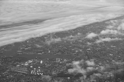 20140822.  Boston MA.
