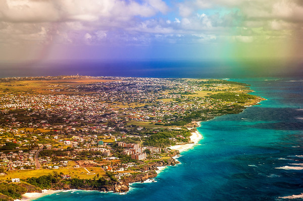 Barbados, West Indies