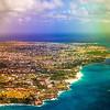 Barbados, West Indies