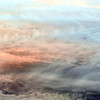 An Abstract Skyscape