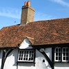 Tudor Buildings
