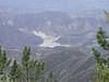 Gibralter Dam