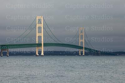 Bridge_0028