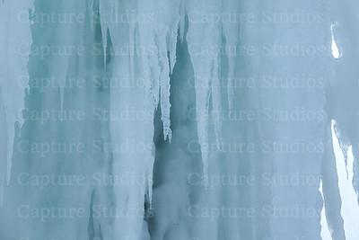 Ice_0037
