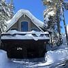 Sierra Snow 2017