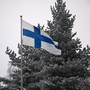 Itsenäisyyspäivä - Independence Day