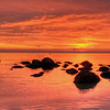 "Perfect Sunrise<br /> <br />  <a href=""http://sillymonkeyphoto.com/2011/12/25/perfect-sunrise-2/"">http://sillymonkeyphoto.com/2011/12/25/perfect-sunrise-2/</a>"