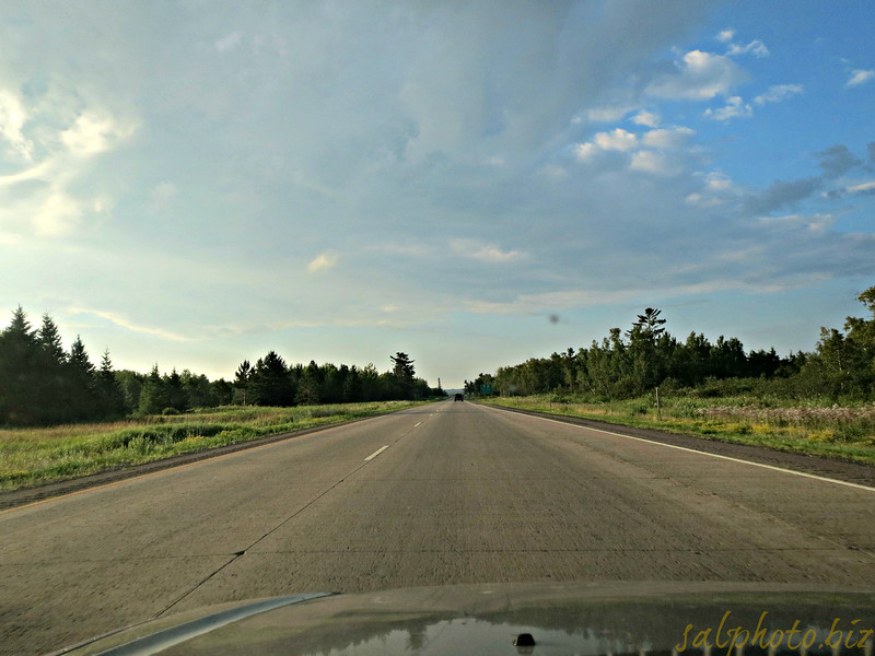 """We decided to go straight east on Hwy 13, which an option is going to<br /> <a href=""""http://www.superiortrails.com/maps/wisc-map.html"""">http://www.superiortrails.com/maps/wisc-map.html</a><br /> <br /> <a href=""""http://www.superiortrails.com/amnicon-falls.html"""">http://www.superiortrails.com/amnicon-falls.html</a><br /> Amnicon Falls is located about 15 miles east of Superior, Wisconsin a short distance off US Highway 2. It offers 36 nicely spaced and wooded campsites and some attractive hiking and walking trails. It is more oriented towards tent camping as it has vault toilets and water . . . but no electricity, no showers, no electric hookups nor dump station. However most of the sites are level so it is feasible for RVers who don't need any hookups. The park is open year round and thus available for wintertime camping and snowshoeing.<br /> <br /> <a href=""""http://dnr.wi.gov/topic/parks/name/amnicon/"""">http://dnr.wi.gov/topic/parks/name/amnicon/</a><br /> <br /> Amnicon Falls State Park Waterfalls in Autumn, South Range, WI <br /> <a href=""""https://youtu.be/8S3Bk1N4nQw"""">https://youtu.be/8S3Bk1N4nQw</a>"""