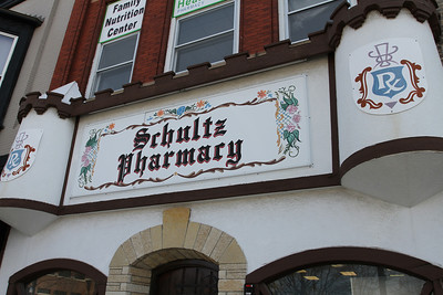 Schultz Pharmacy