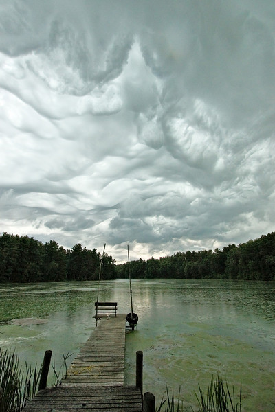 lake_storm2