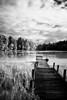 lake_ir2