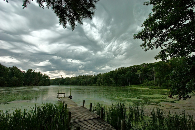 lake_storm3
