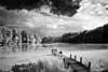 lake_ir1