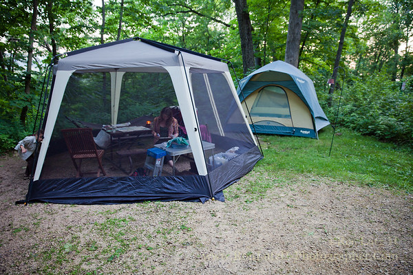 """Learn more about this photo <a href=""""http://lutzr2.blogspot.com/2013/07/camping-bluffs-above-mississippi.html"""" title=""""To My Blog"""">on my Blogger Post.</a>"""