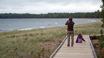 Learn more about this photo on my Blogger Post.  Big Bay State Park