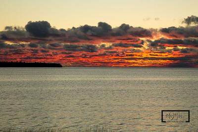 Door_County_Sunrise_10 09 16-101