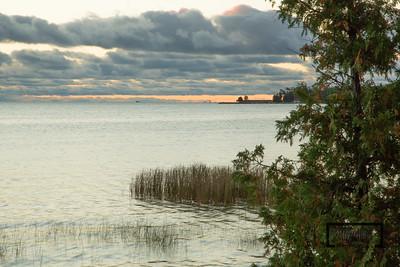 Door_County_Sunrise_10 09 16-103