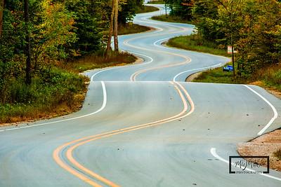Windy_Road_10 09 16-102