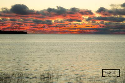 Door_County_Sunrise_10 09 16-102