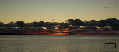 Door_County_Sunrise_10 09 16-100