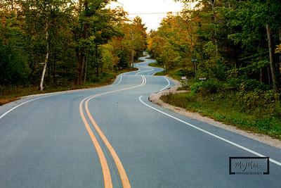 Windy_Road_10 09 16-100
