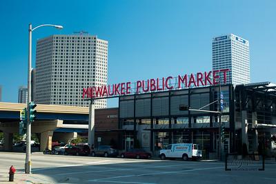 MKE_PublicMarket-101