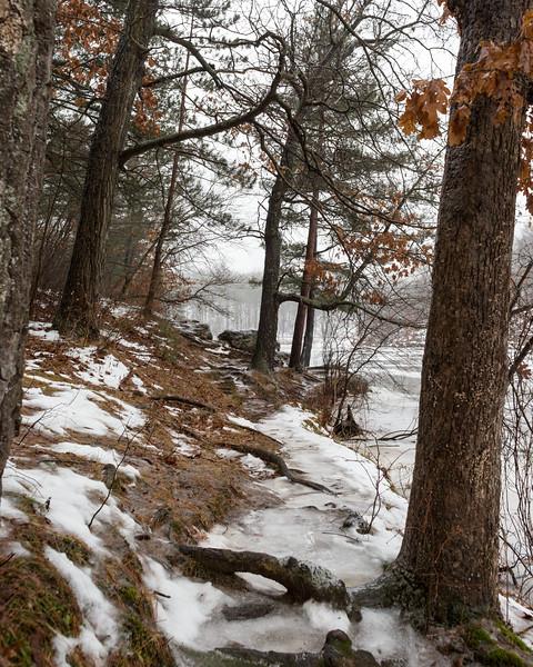 Stewart County Park
