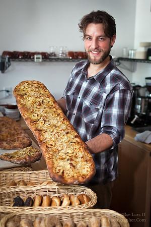 the naked elm bakery