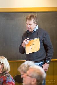 Scandihoovian Adult Spelling Bee