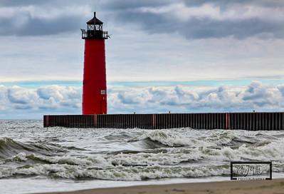 Southport_Lighthouse_Kenosha_HDR