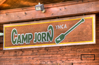 YMCA Camp Jorn 1st Annual 5th Non-Annual Alumni Reunion © Copyright m2 Photography - Michael J. Mikkelson 2012. All Rights Reserved. Images can not be used without permission.