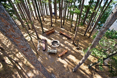 The point firepit at Camp Jorn YMCA Camp Jorn 1st Annual 5th Non-Annual Alumni Reunion © Copyright m2 Photography - Michael J. Mikkelson 2012. All Rights Reserved. Images can not be used without permission.