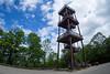 Eagle Bluff Tower, Door County Wisconsin