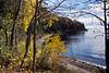 Peninsula State Park, Door County Wisconsin