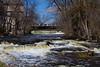 Cedar Creek, Cedarburg Wisconsin
