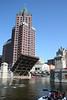 Downtown, Milwaukee Wisconsin