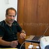 047_Cuba SFW- Jorge Gavilondo - handler of women_32115