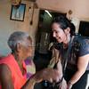 038_Cuba SFW - Leysis Quesada - Cuban photographer032015