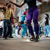 044_Cuba SFW - Leysis Quesada - Cuban photographer032315