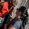 040_Cuba SFW - Leysis Quesada - Cuban photographer032015