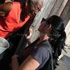 041_Cuba SFW - Leysis Quesada - Cuban photographer032015