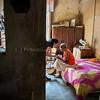 043_Cuba SFW - Leysis Quesada - Cuban photographer032015