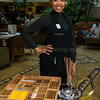 001_Cuba SFW cigar attendant- Hotel Parque Central031815