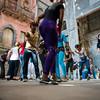 045_Cuba SFW - Leysis Quesada - Cuban photographer032315