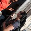 042_Cuba SFW - Leysis Quesada - Cuban photographer032015