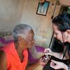 039_Cuba SFW - Leysis Quesada - Cuban photographer032015
