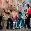 010_Cuba SFW - Lily - Cuban tour guide032315
